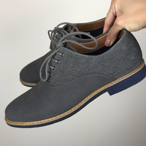 Aldo Shoes | Aldo Mens Shoes | Poshmark